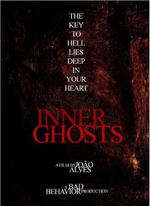 Inner Ghosts Online