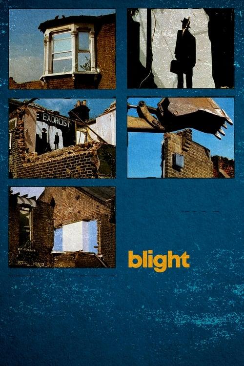Blight ( Blight )