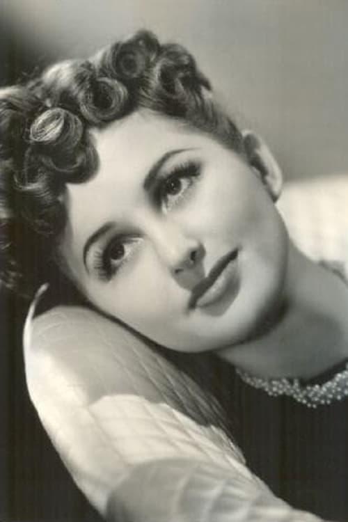June Wilkins