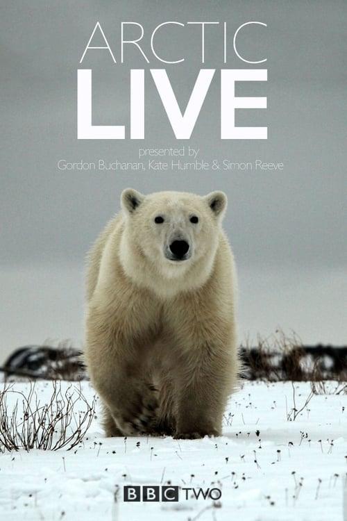 Arctic Live (2016)