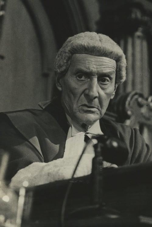 Francis Compton