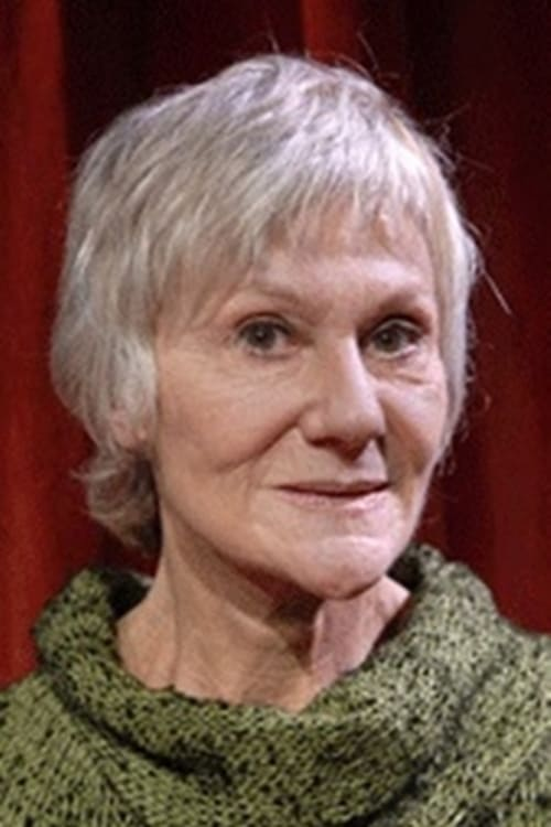 Bente Børsum