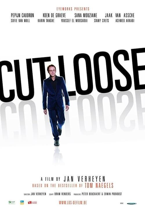 Cut Loose (2008)