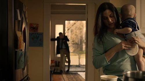 Van Helsing - Season 1 - Episode 3: Stay Inside