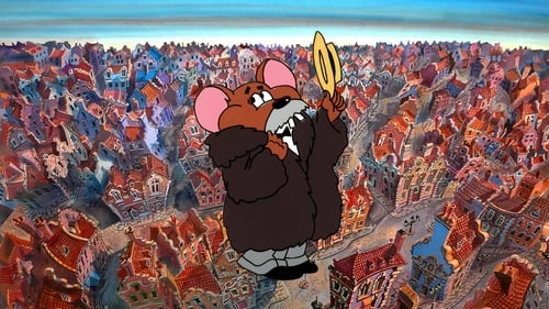 Watch The Bruce McMouse Show Online 4Shared