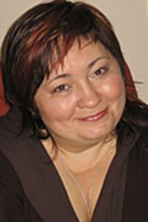 Tatyana Mitienko