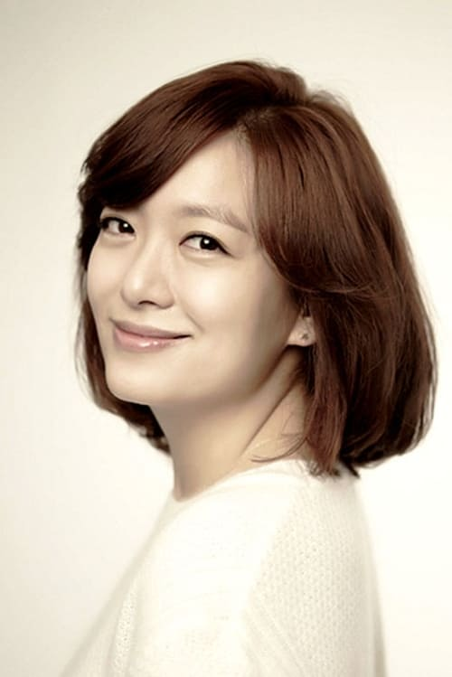 Jung Su-young