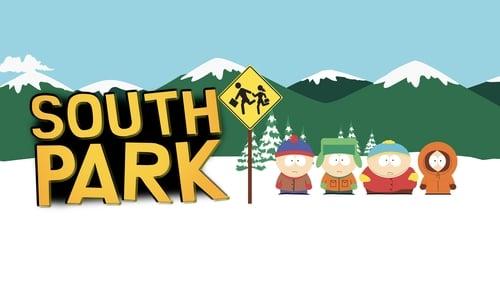South Park - Season 0: Specials - Episode 13: Countdown to 1999