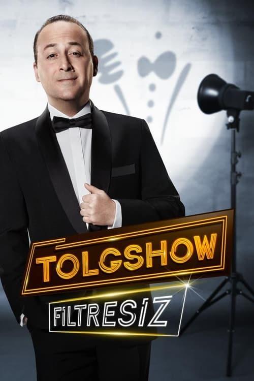 Tolgshow (2018)