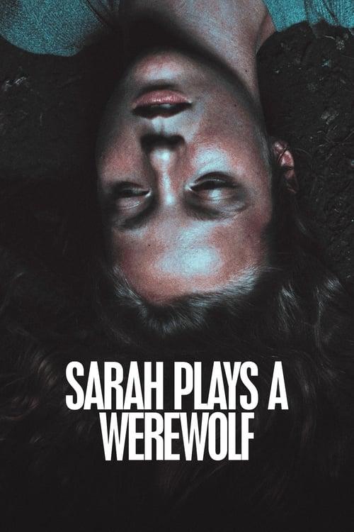 Regarde Sarah joue un loup-garou En Bonne Qualité Hd