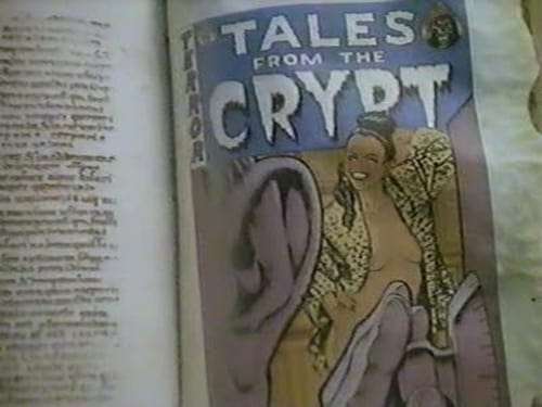 Tales from the Crypt: Season 7 – Episod Ear Today... Gone Tomorrow