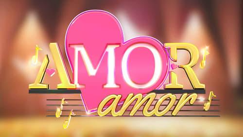 Sottotitoli Amor Amor (2021) in Italiano Scaricare Gratis | 720p BrRip x264
