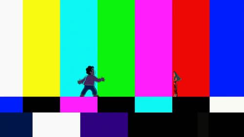 Assistir Steven Universo: Futuro S01E11 – 1×11 – Legendado