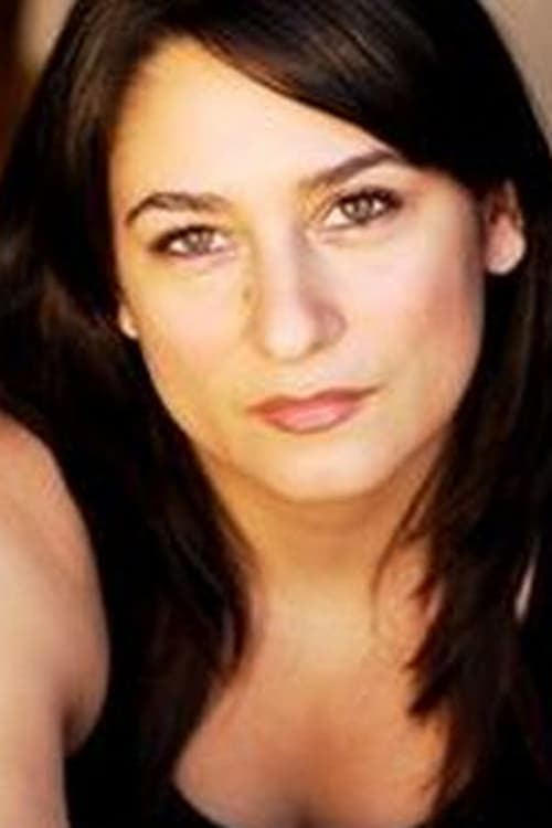 Nina Ameri