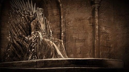 Game of Thrones - Season 0: Specials - Episode 66: Histories & Lore: Mad King Aerys (Robert Baratheon)
