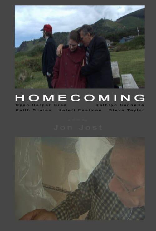 Homecoming (2004)