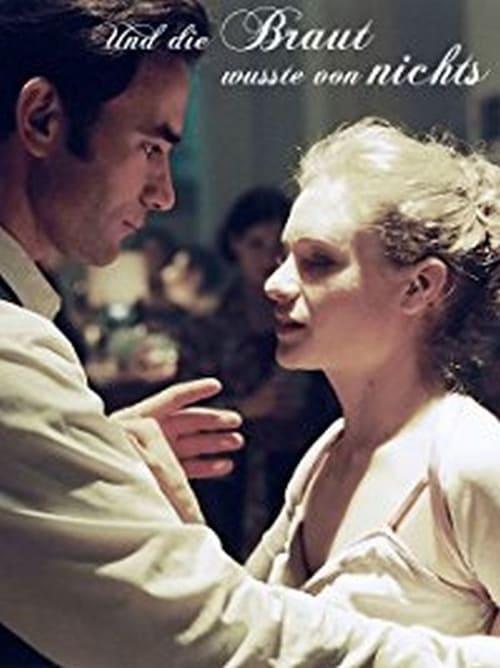 Película Und die Braut wusste von nichts En Español En Línea