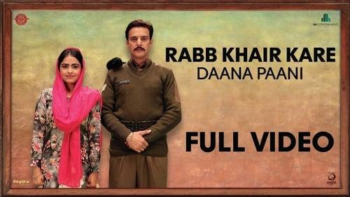 Daana Paani (2018) Punjabi Full Movie Free Download HD