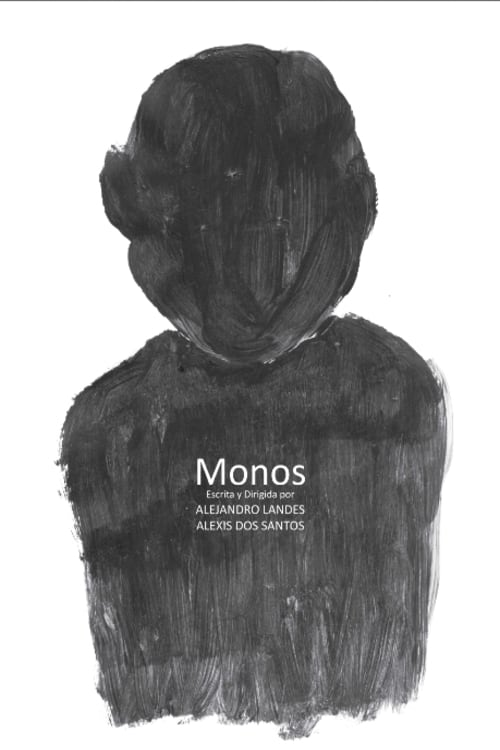 Monos I recommend to watch