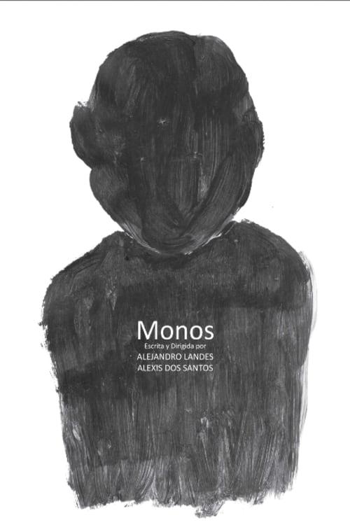 Download Monos Subtitle