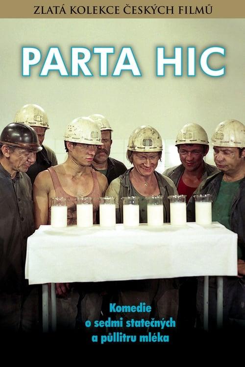 Parta hic Film Plein Écran Doublé Gratuit en Ligne ULTRA HD