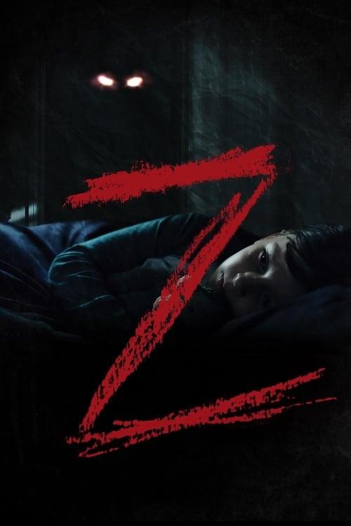 فيلم Z مترجم