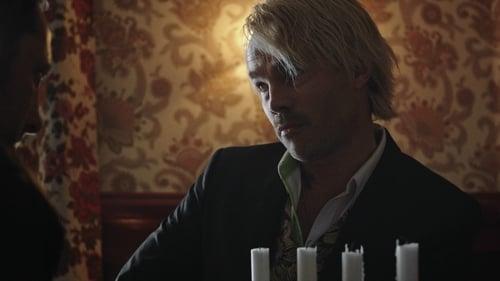 Jul i Blodfjell: Season 1 – Episod Episode 4