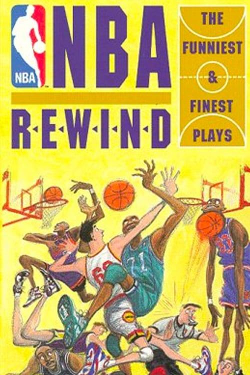 NBA rewind (1994)