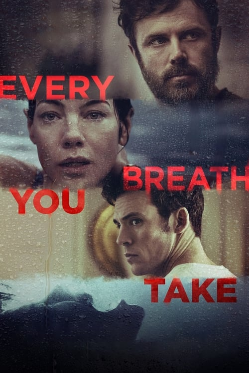 Image Every Breath You Take