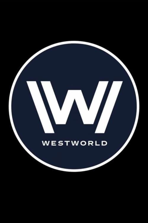 Westworld - Season 0: Specials - Episode 30: Imagining the Main Title