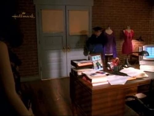 Early Edition 1998 Bluray 720p: Season 3 – Episode Two to Tangle