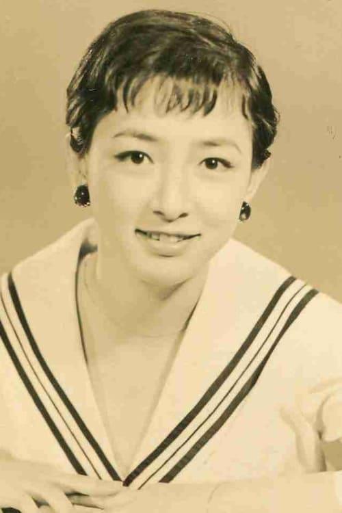 Ineko Arima