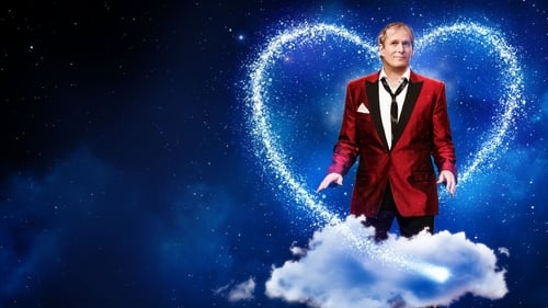 Michael Bolton's Big, Sexy Valentine's Day Special -  - Azwaad Movie Database