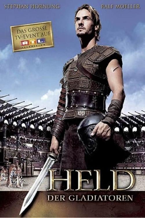 Ver El Honor De Los Gladiadores 2003 Película Completa En Español Gratis
