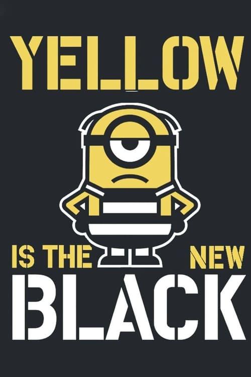 Katso Elokuva Yellow Is the New Black Suomeksi