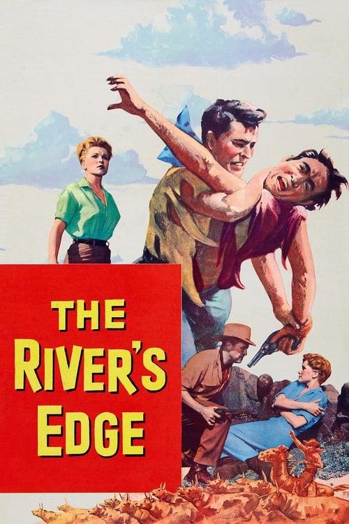 Filme The River's Edge De Boa Qualidade