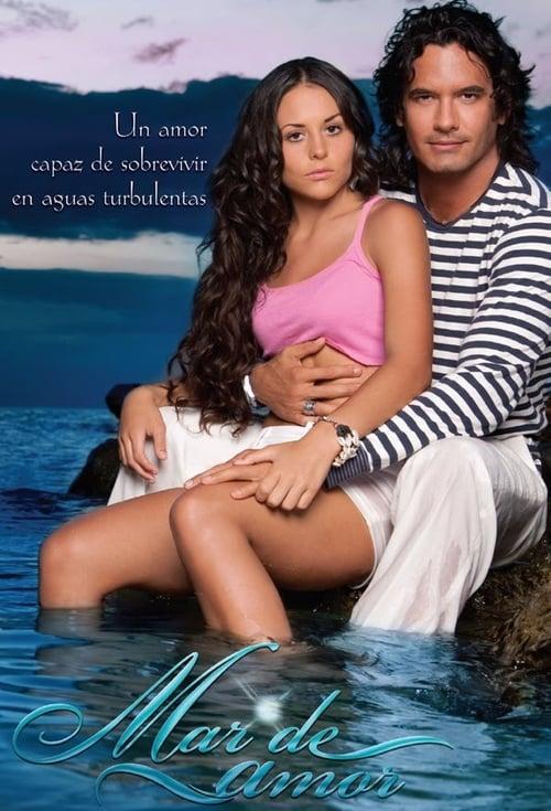 Les Sous-titres Amour Océan (2009) dans Français Téléchargement Gratuit | 720p BrRip x264