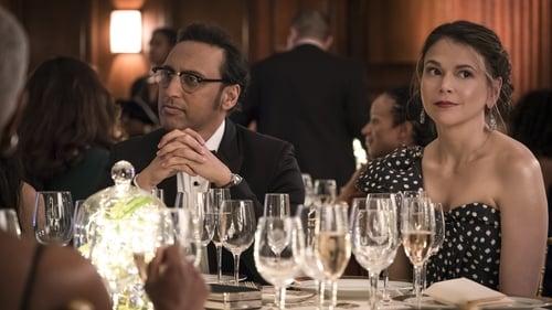 Younger: Season 4 – Episode It's Love, Actually