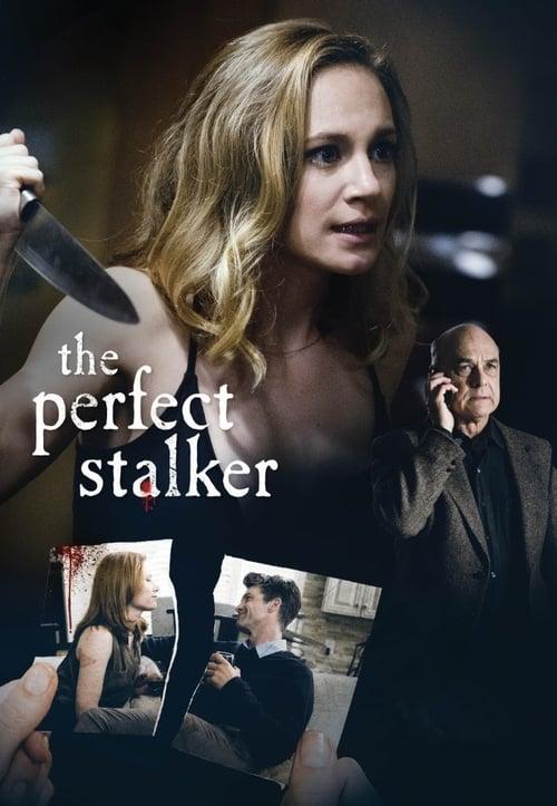 Assistir Filme The Perfect Stalker De Boa Qualidade