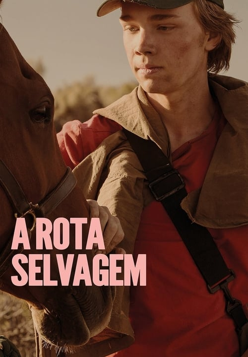 Assistir Lean on Pete