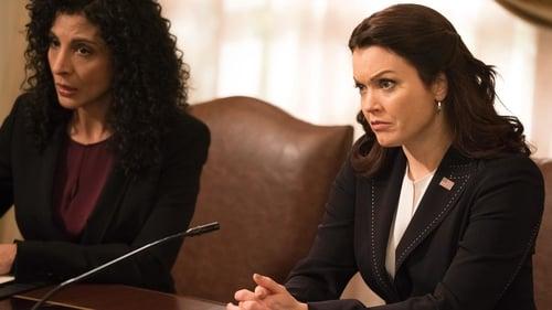 Assistir Scandal S07E17 – 7×17 – Dublado