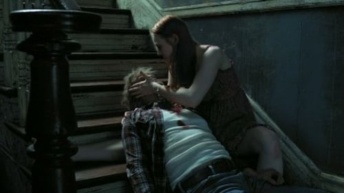 True Blood - Season 3 - Episode 1: Bad Blood