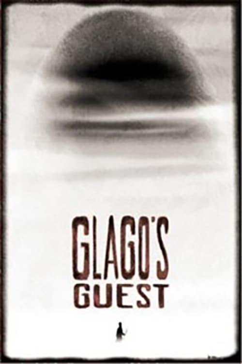 [FR] Glago's Guest (2008) streaming vf hd