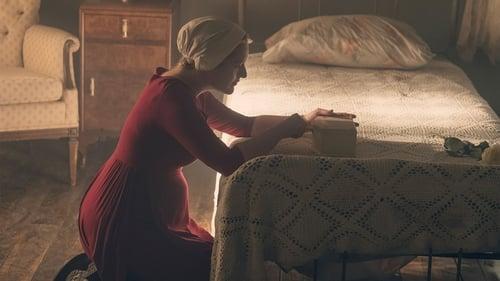 The Handmaid's Tale - Season 2 - Episode 8: Women's Work