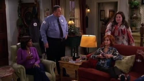 Mike Molly 2012 Youtube: Season 3 – Episode Molly in the Middle