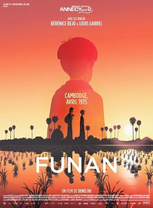 Telecharger Funan Film Complet VF En Français Streaming dans Animation 5qx1M0kXd51bXq7o6MNdYJmDW9m