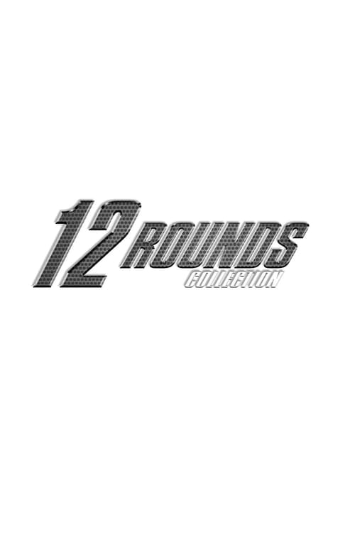 12 rounds 3 lockdown full movie download in tamilrockers