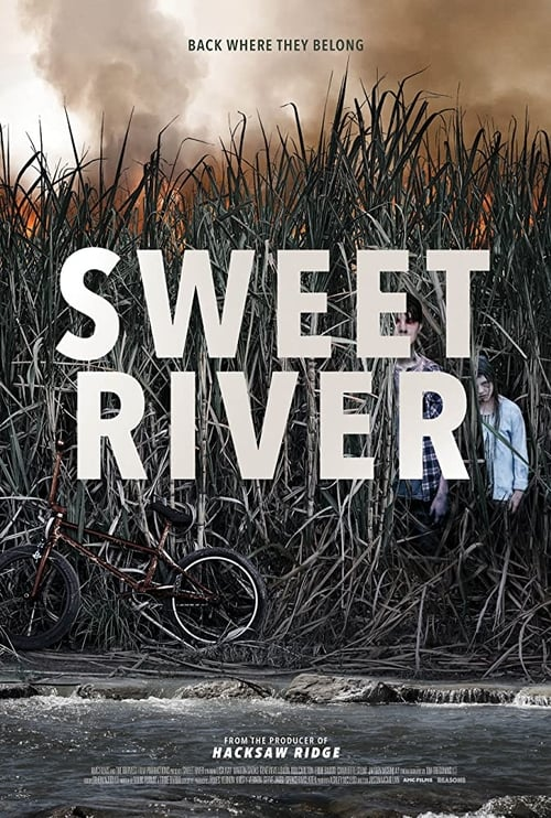 Watch Sweet River Online Streaming Full