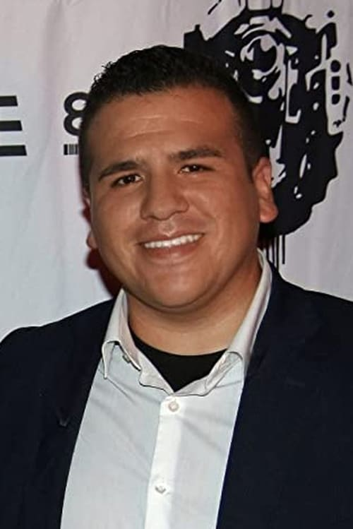 Josh Aguirre