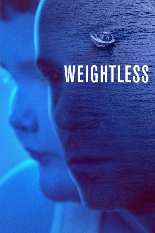 Watch Weightless (2017) Best Quality Movie